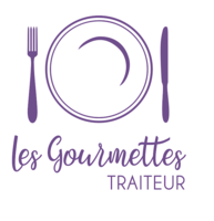 Les Gourmettes Antibes